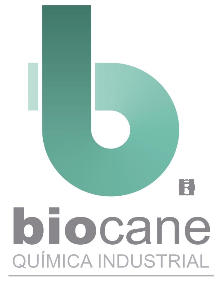 Biocane Química Industrial